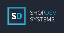 Блог о разработке интернет-магазинов